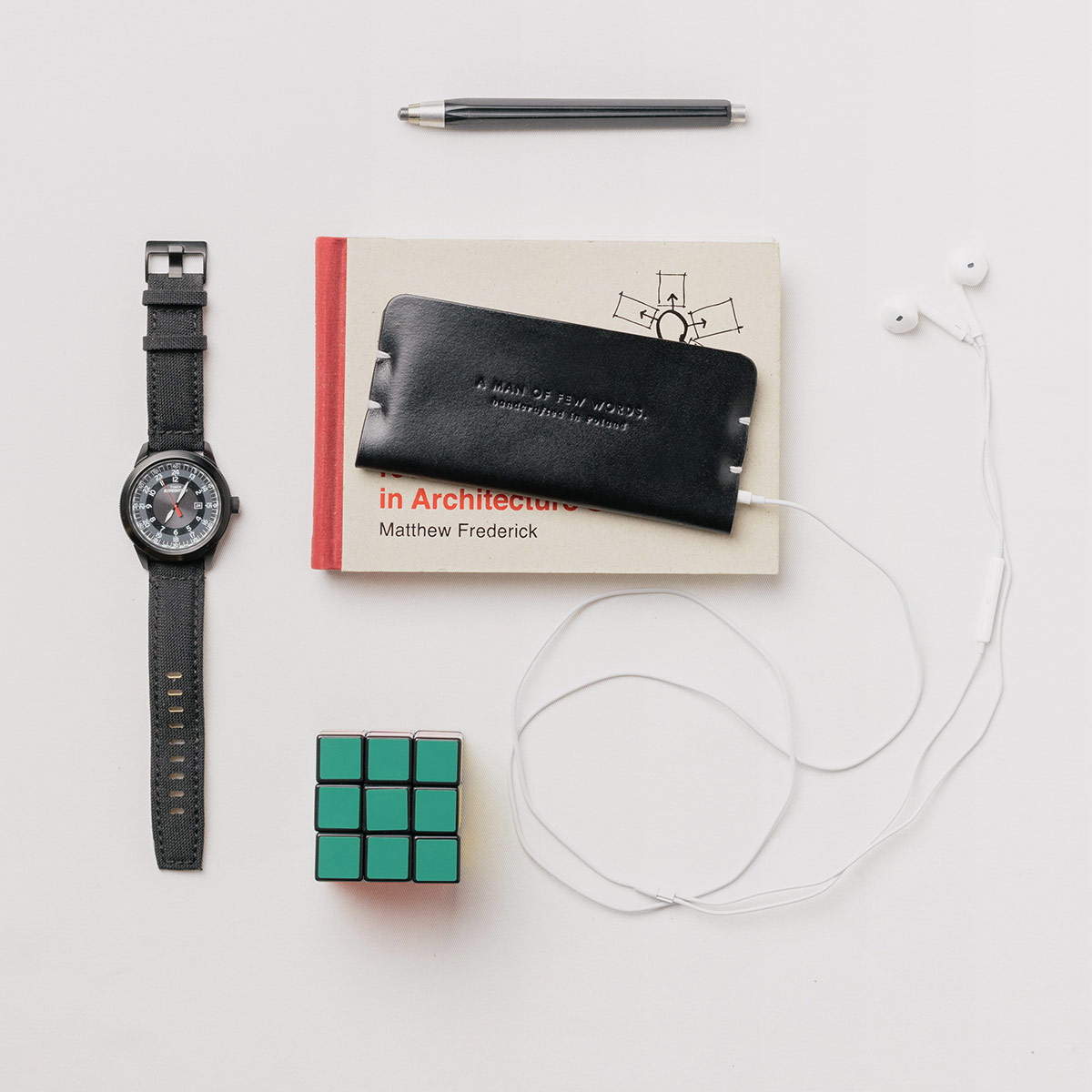 amofw-iphone-case-2-sqare