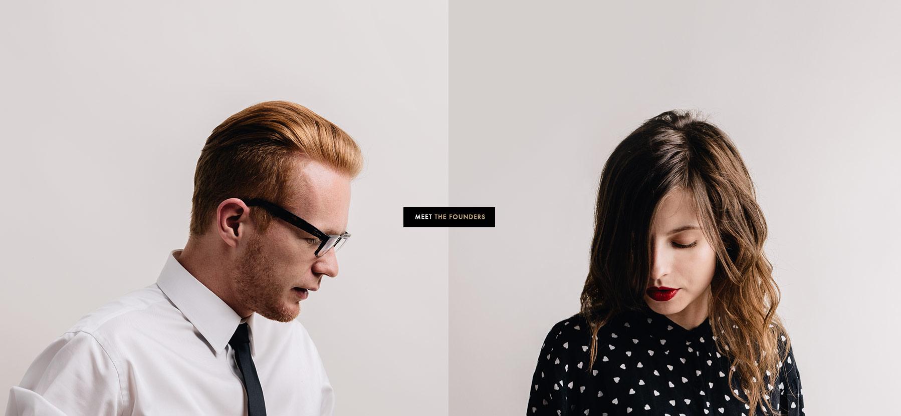 amofw-founders-02